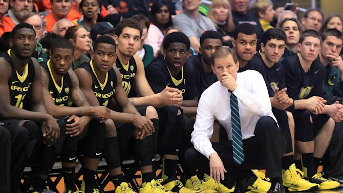 Conference season unkind to several teams