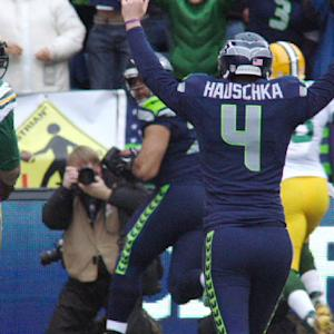 'NFL Turning Point': Packers vs. Seahawks part 2