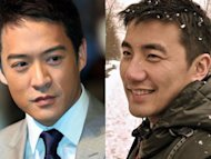 Jason Chan, Tony Hung next TVB Kings