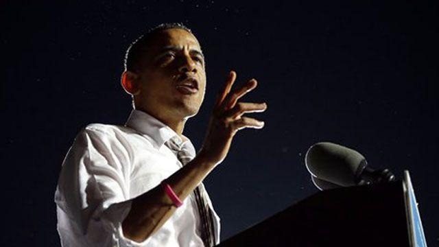 Will issues for Obama camp hurt House Democrats?
