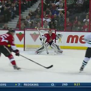 Ray Whitney scores top-shelf