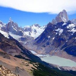 12 Iconic Images Of Argentina From Instagram Users