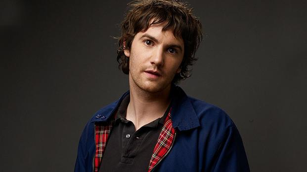 Jim Sturgess thumb