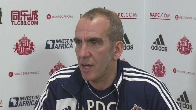 Di Canio backs goal-line technology introduction [AMBIENT]