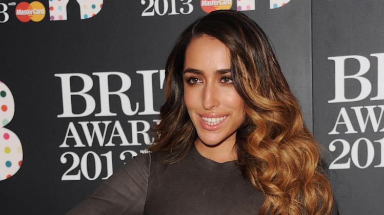 The BRIT Awards - Nominations Accouncement