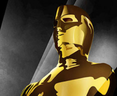 Oscar Nominees: The Complete List