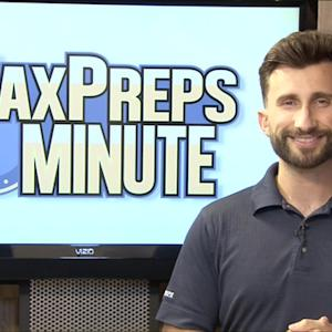 MaxPreps Minute - Battle of the Classes