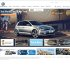 Yahoo Autos Website Review (Volkswagen Malaysia)