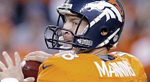 AFC West Spin cycle: Broncos get top seed, Chiefs get top pick