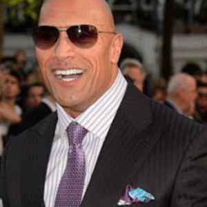 Dwayne Johnson Defends 'San Andreas' After Nepal