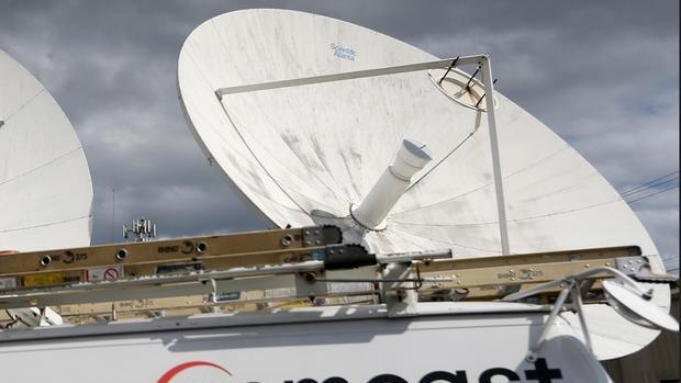 How Net neutrality helped kill the Comcast-Time Warner Cable merger
