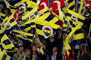 CAS overturns Fenerbahce's UEFA ban
