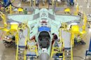 U.S. generals Australian outburst might undermine F 35 program