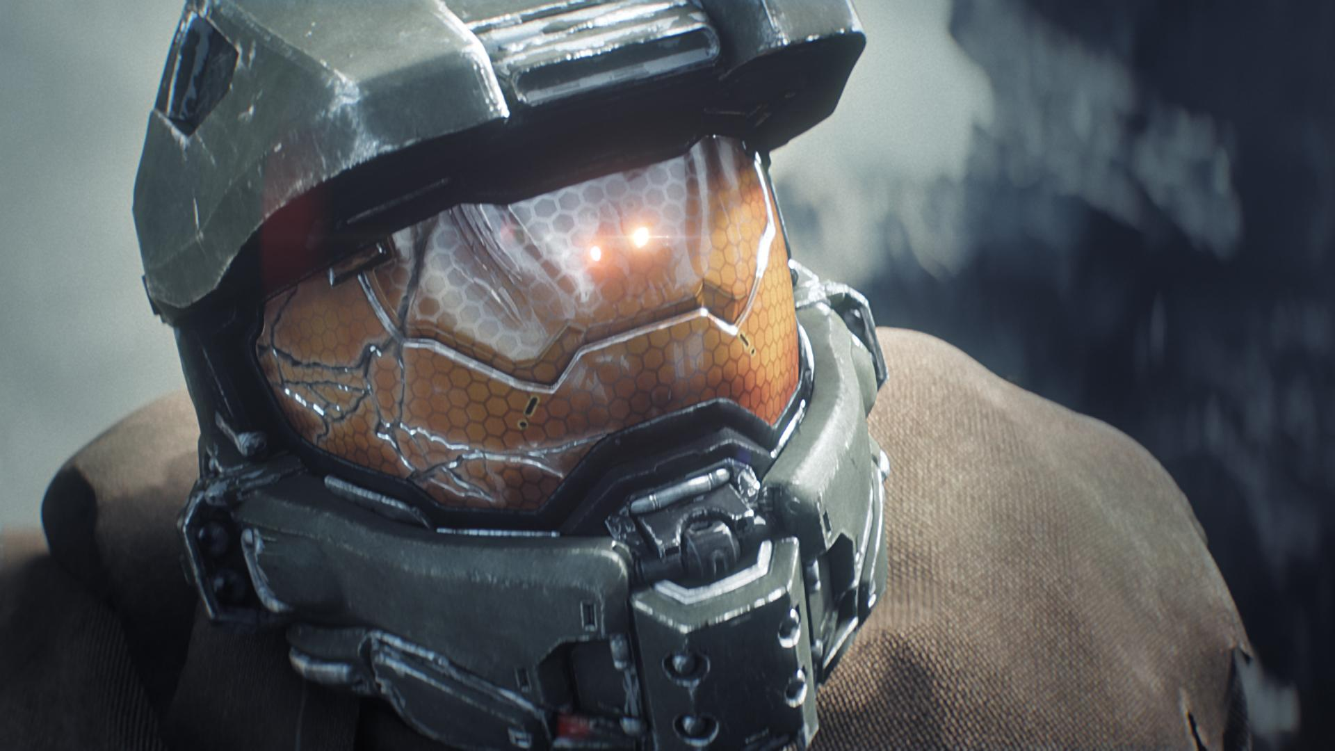 Limited Edition Halo 5 Xbox One Coming Soon, Developer Confirms