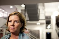 &lt;p&gt;Norway&#39;s Minister of Labour Hanne Bjurstrom stopped the oil strike after a meeting with Leif Sande, a Union leader in industrial energy. Global oil prices slid Tuesday after Norway halted the oil workers&#39; strike that threatened production and news of weak Chinese crude imports raised demand concerns.&lt;/p&gt;