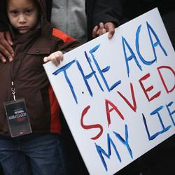 Ruling Against Health Reform Subsidies Would Be Wrong -- and Harmful