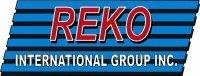 Reko Announces First Quarter Results for Fiscal 2013