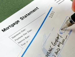 4-ways-pay-mortgage-earlier-2-pay-lg