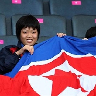 Aloof North Koreans a great Olympic mystery The Associated Press Getty Images Getty Images Getty Images Getty Images Getty Images Getty Images Getty Images Getty Images Getty Images Getty Images Getty