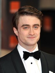Daniel Radcliffe Bintangi Video Klip Slow Club