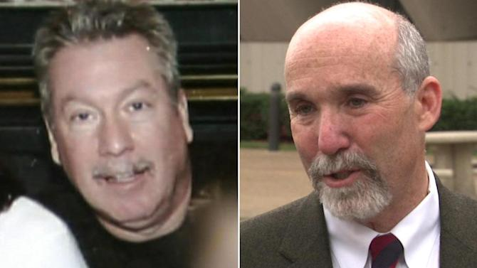 Drew Peterson request for new trial to focus on 'botched' defense of Joel Brodsky