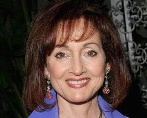 TVLine Items: One Life to Live Revival Adds Robin Strasser, PTC Targets Scandal and More!