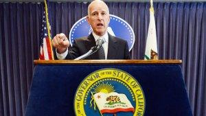 California Retains Death Penalty, Approves $6 Billion Tax Increase at Polls