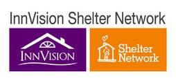 InnVision Shelter Network Creates Young Community Leaders Board to Tackle Local Homelessness