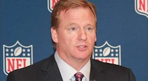 Goodell reaffirms bounty suspensions