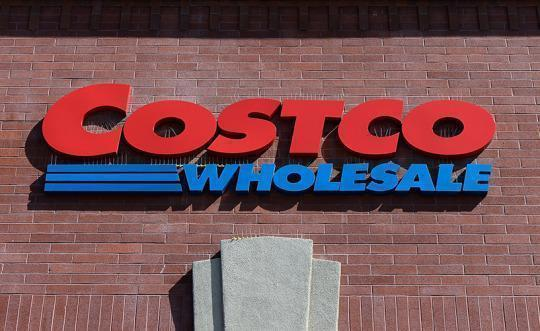 Costco Chicken Salad Linked to 7-State E. Coli Outbreak