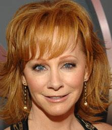 ABC Picks Up Reba McEntire Comedy Pilot 'Malibu Country' To Series