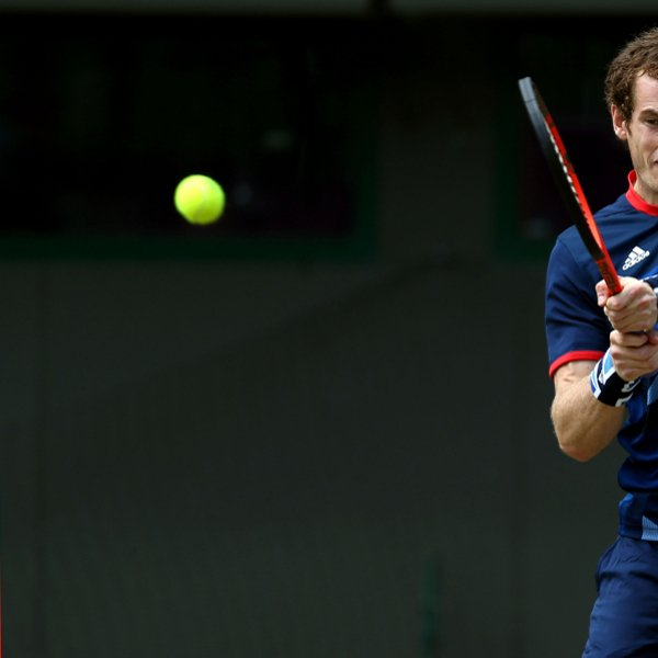 Olympics Day 6 - Tennis Getty Images Getty Images Getty Images Getty Images Getty Images Getty Images Getty Images Getty Images Getty Images Getty Images Getty Images Getty Images Getty Images Getty I