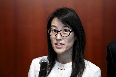 Pao faces tough court if she appeals Kleiner bias lawsuit