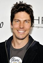 Michael Trucco | Photo Credits: John M. Heller/Getty Images