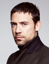 Adam Rayner Lands Lead In 'The Saint' Remake From Jesse Alexander, Simon West