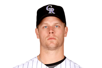 Justin Morneau earned a  million dollar salary - leaving the net worth at 7.25 million in 2017