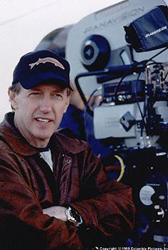 Dennis Dugan , director of Happy Gilmore, also directs Big Daddy