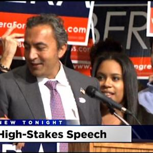 Rep. Ami Bera Will Attend Israeli Prime Minister's Speech Before Congress