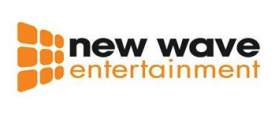New Wave Acquires P3 Entertainment, Opens New York Office