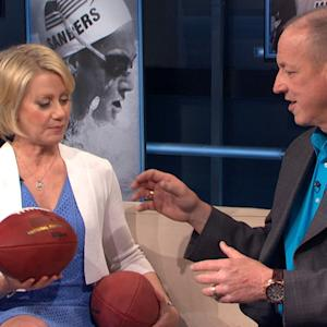 We Need To Talk: Jim Kelly on Deflategate