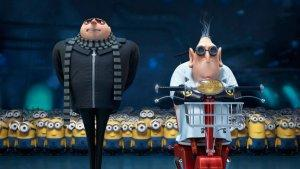 Box Office Preview: 'Despicable Me 2' Set to Upstage 'Lone Ranger'