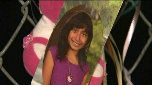 California Schoolgirl's Death in Fight Ruled Homicide