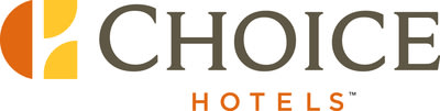 Choice Hotels International.