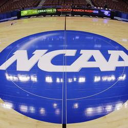 Economists: NCAA's Latest Argument Against Paying Players Is 'Nonsense'