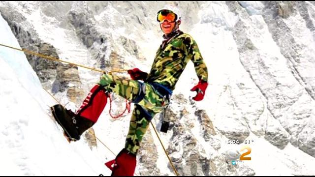 Dan Fredinburg Dead: Sophia Bush's Ex Dies After Nepal Earthquake Triggers Mt. Everest Avalanche