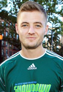 Robbie Rogers | Photo Credits: Robin Marchant/Getty Images