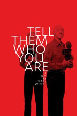 ThinkFilm's Tell Them Who You Are