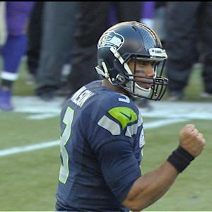 Seattle Seahawks vs. New York Giants storylines
