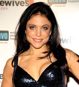 Bethenny