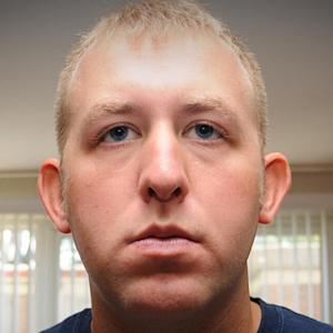 Ferguson grand jury rejects charges against officer Darren Wilson